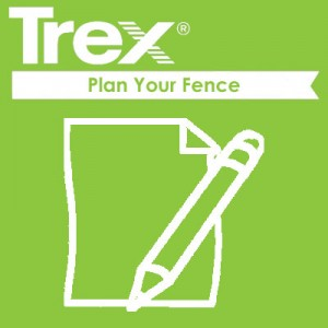 Plan Your Composite Fence