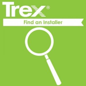 Trex Composite Fence Installers