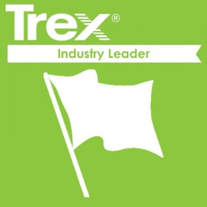 trex-industry-leading-wood-fence-alternative