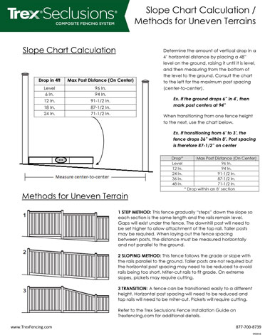 Trex-Seclusions-Slope-Chart-Calculation-Drawing-thumb