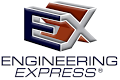 Engineering Express Logo