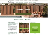 trex-fencing-website