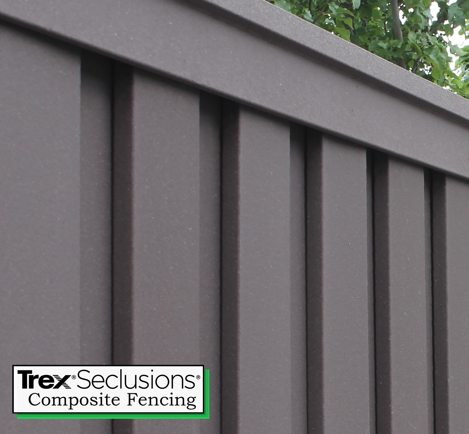 Kelleyfencesellers author at trex fencing the composite trex fencing composite pickets baanklon Choice Image