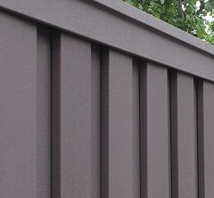 Trex Fencing Composite Pickets