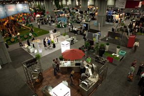 ASLA Boston 2013