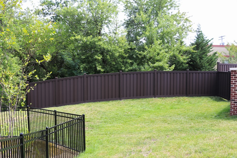 About Tri County Fence Decks Is A Locally Owned And Deck Installer With Offices In Clarksburg Maryland They Install Both Residential