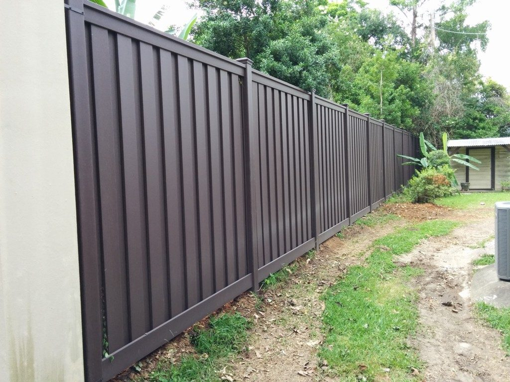 Project spotlight aaa quality fence lafayette louisiana
