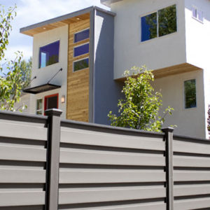 Trex-Fence-Winchester-Grey-House-Wide